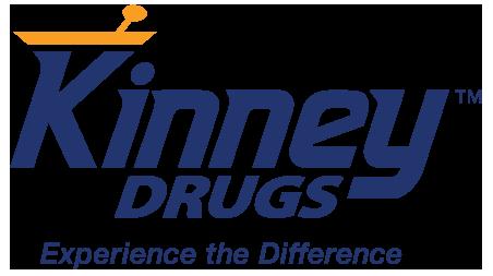 kinney-drugs-logo.png