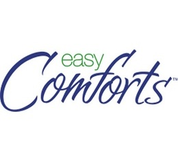 easy comforts logo.jpg