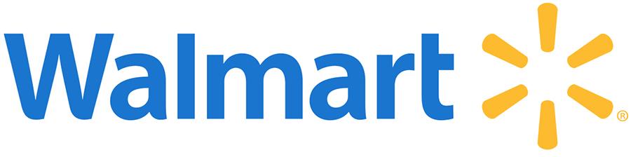 walmart logo 2.jpg