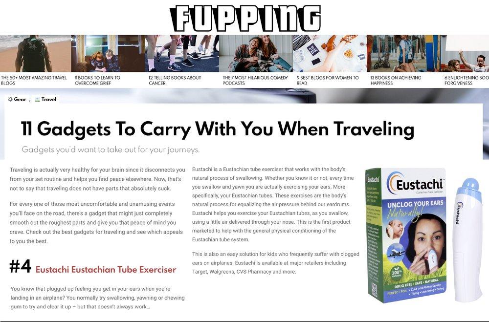 Fupping_041919_pdf.jpg