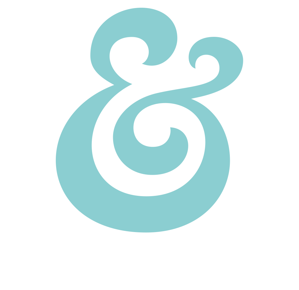 empire collective