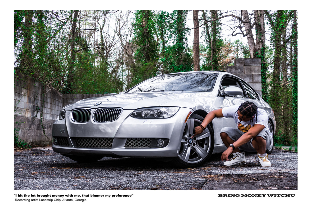 bmw official ads low quality shot by terrius mykel-01-2.jpg