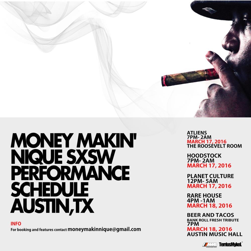sxsw nique flyer 2.png