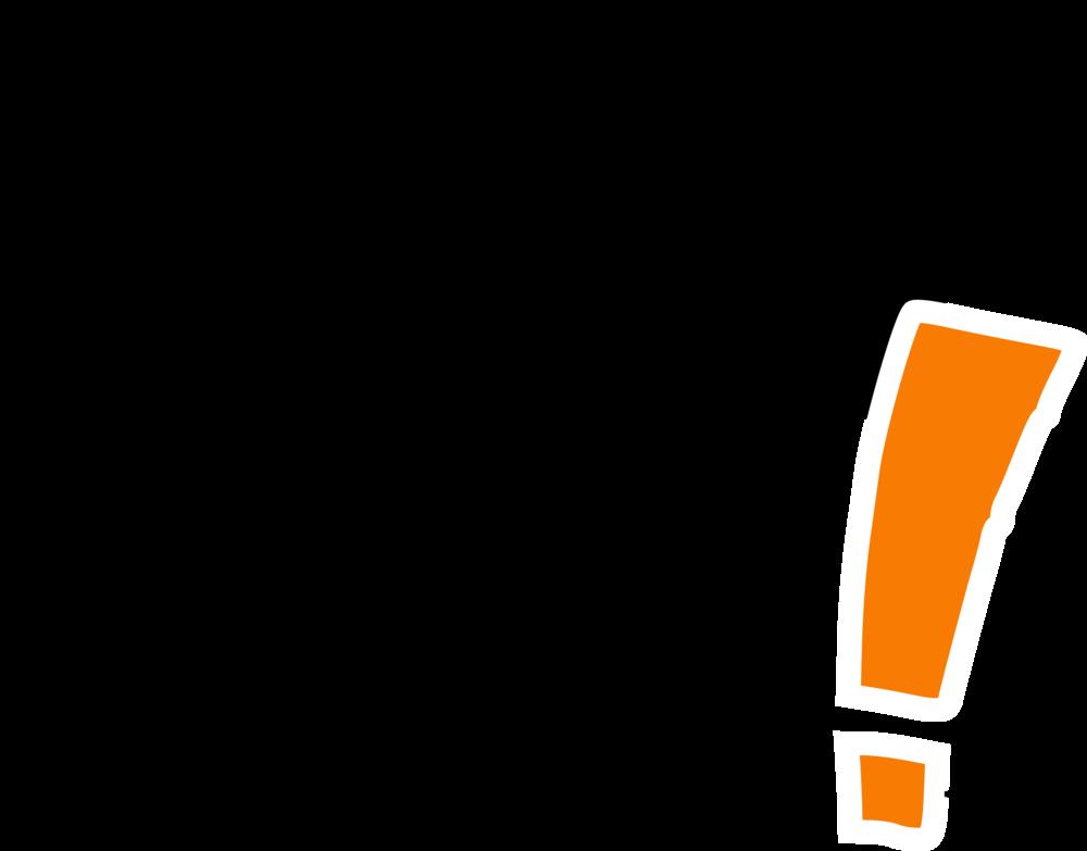 self paid black logo .png