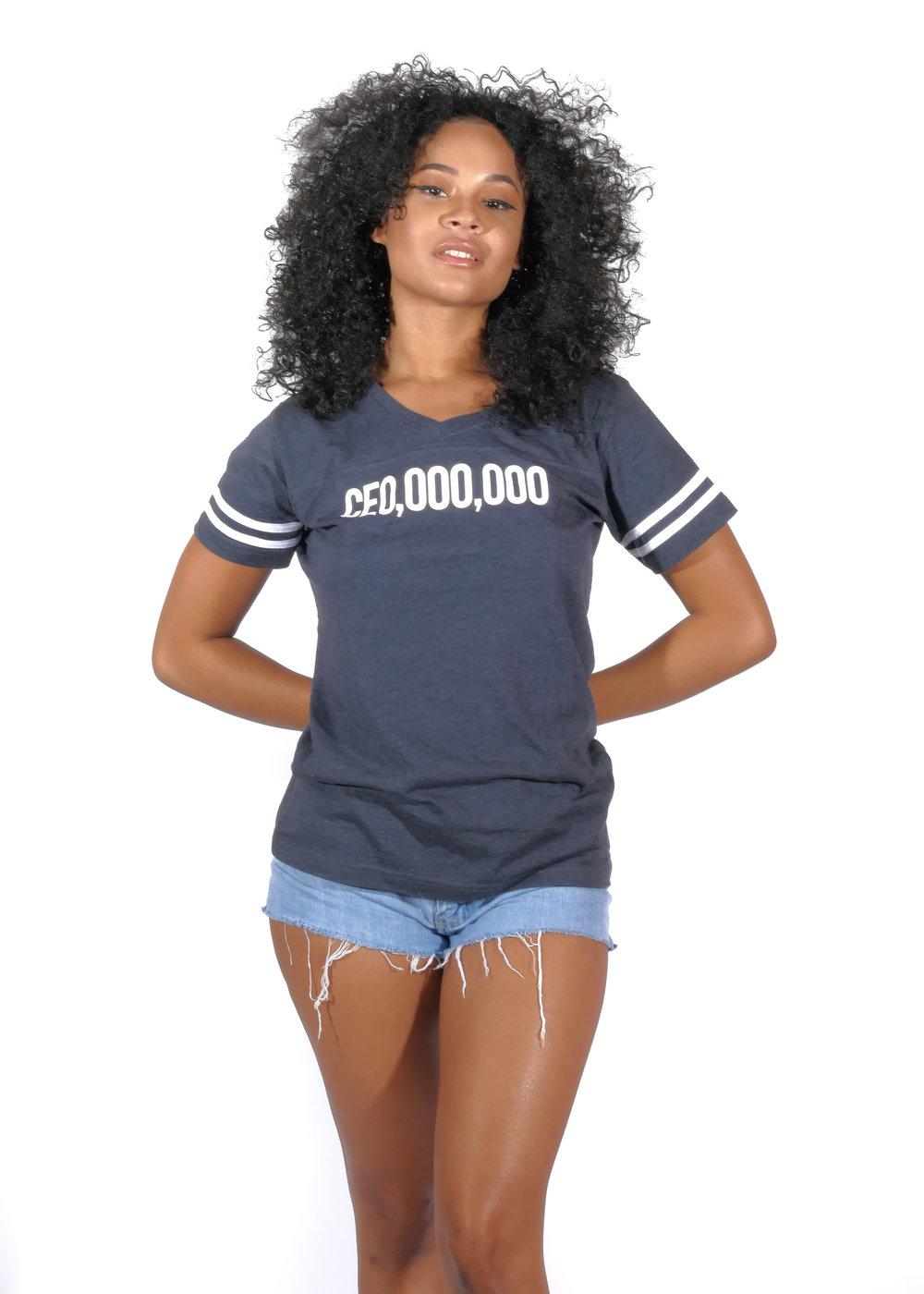 CE0 000 000 SHOOT (1 of 1)-4.jpg