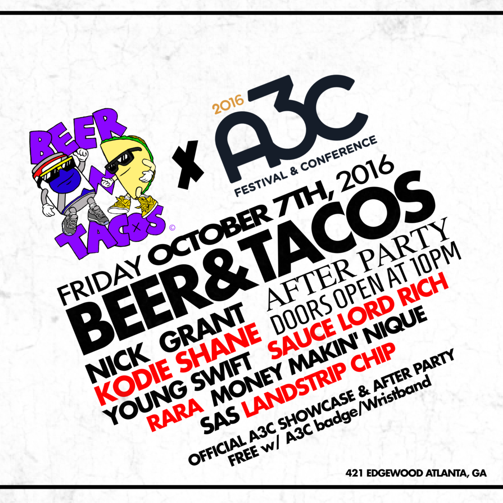 A3C AFTER PARTY.png