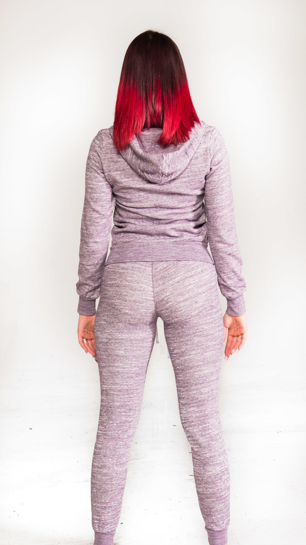 isis clothing - product shots-1580518.jpg