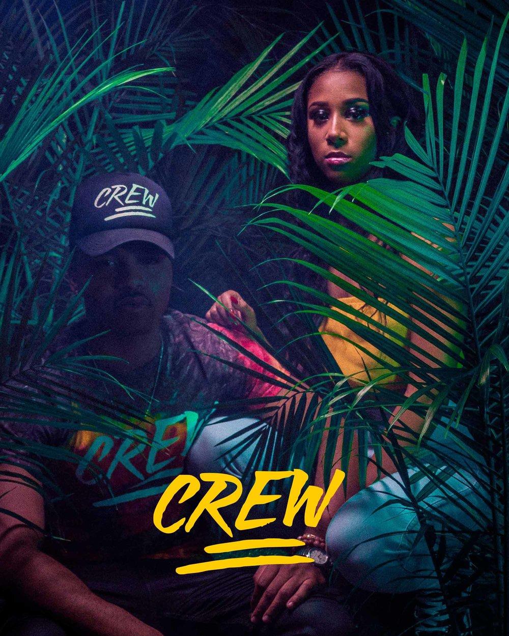 efx crew march-3.jpg