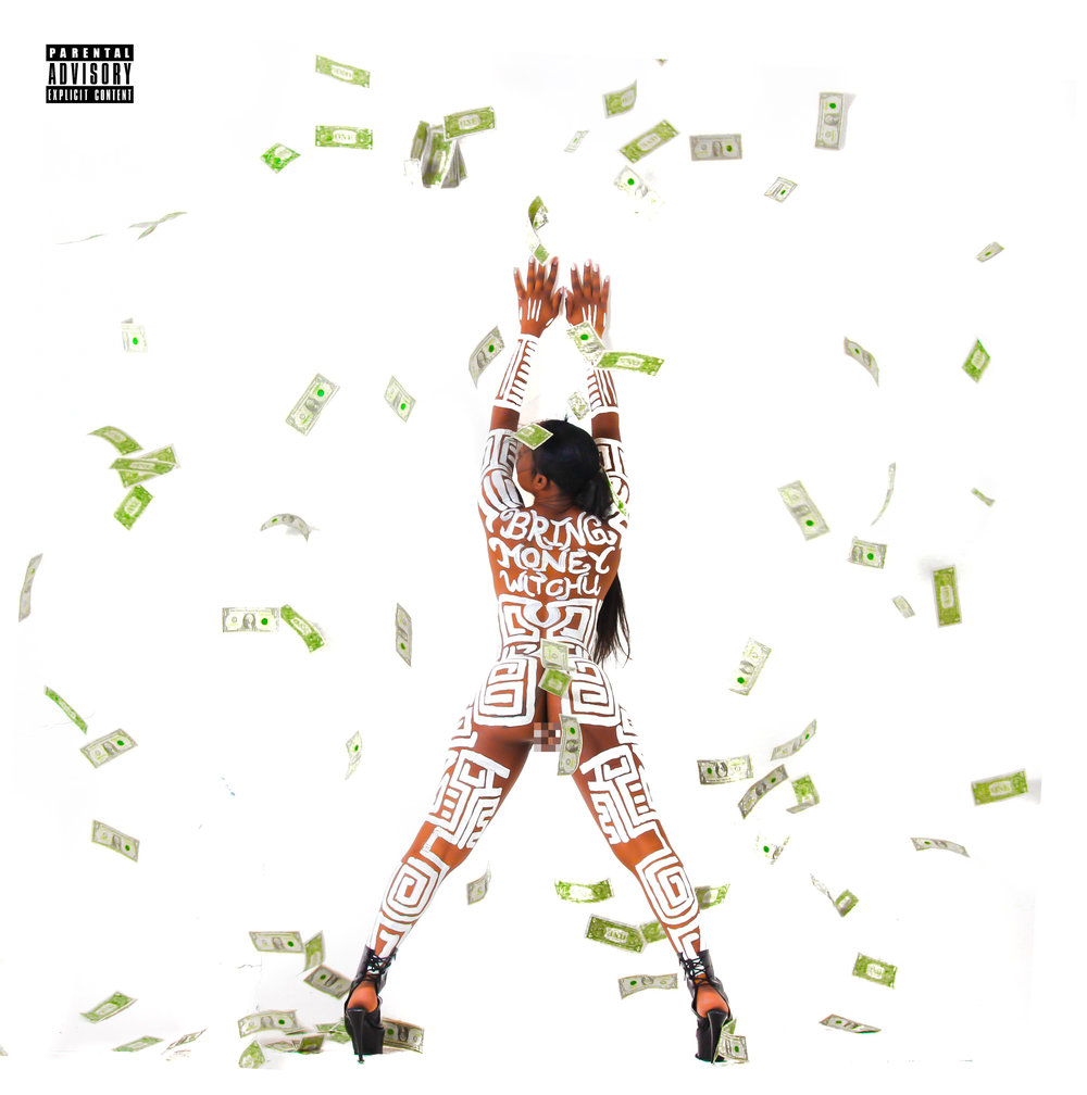 official front bring money witchu cover-.jpg