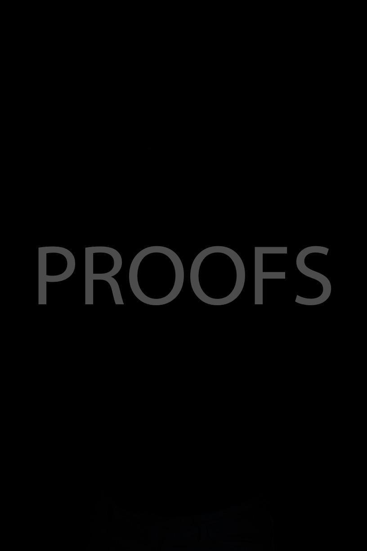 proofs-1730397.jpg
