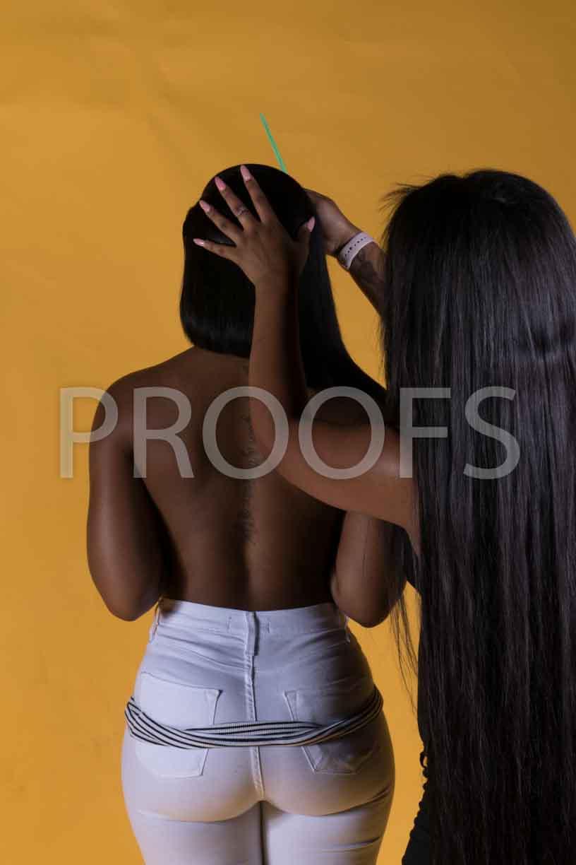 proofs-1730328.jpg