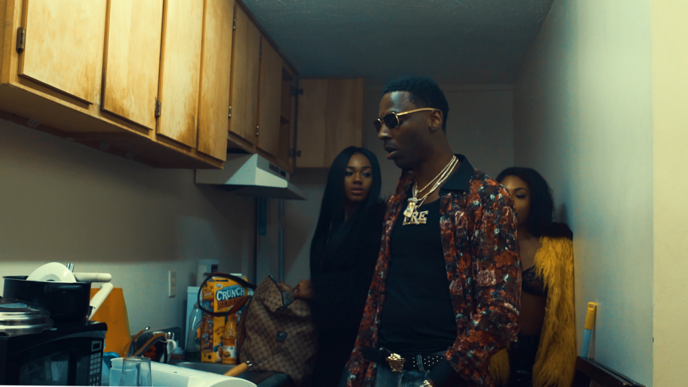Young+Dolph+-+Paranoid.00_00_13_11.Still001.png