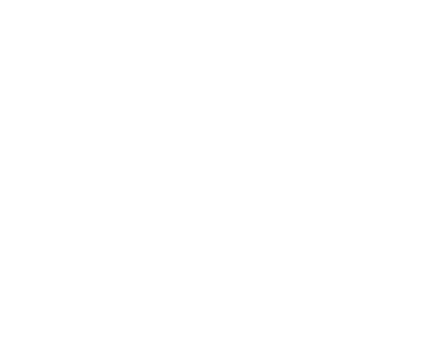 The Altitude Training Centre