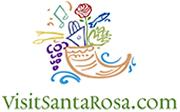 visit santa rose.jpg