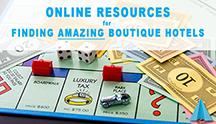 linkedin-online-resources-amazing-boutique-hotels.jpg