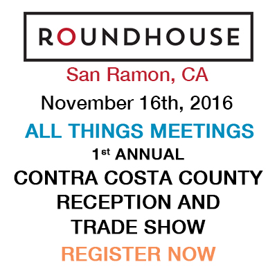 CONTRA-COSTA-COUNTY-MEETING-PLANNING-RESOURCES