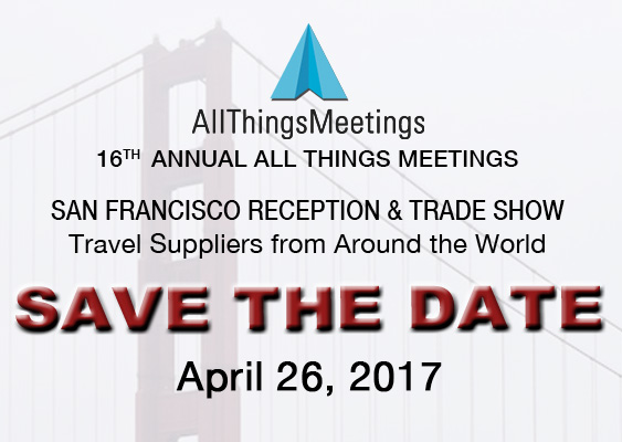SAVE THE DATE-2017-SAN-FRANCISCO-all-things-meetings SM.jpg