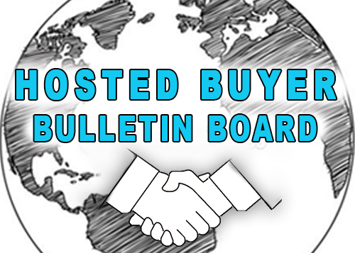 hosted-buyer-event-bulletin-board
