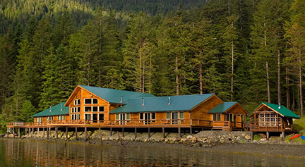 steamboat-bay-alaska-meetings-resort