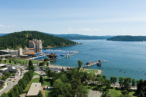 couur-dalene-resort-idaho-for-meetings