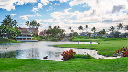 four-seasons-ko-olina-hawaii-for-meetings