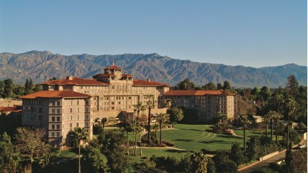 Langham-hotel-pasadena-for-meetings