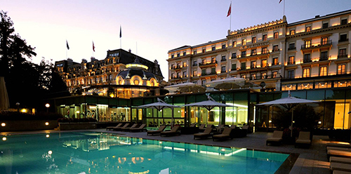 hotels-of-switzerland-europe-locations-for-meetings
