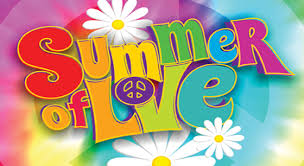 summer-of-love-theme-party-team-building