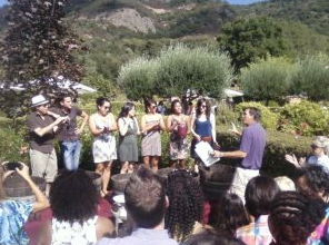 grape-stomping-team-building-napa