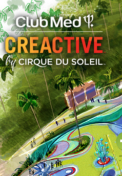 cirque-du-soleil-team-building