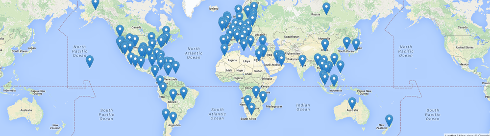 global-dmc-151-destinations-worldwide-meetign-planning-solutions