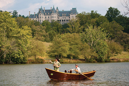 biltmore-north-carolina-fishing-meeting-resort-luxury-hote
