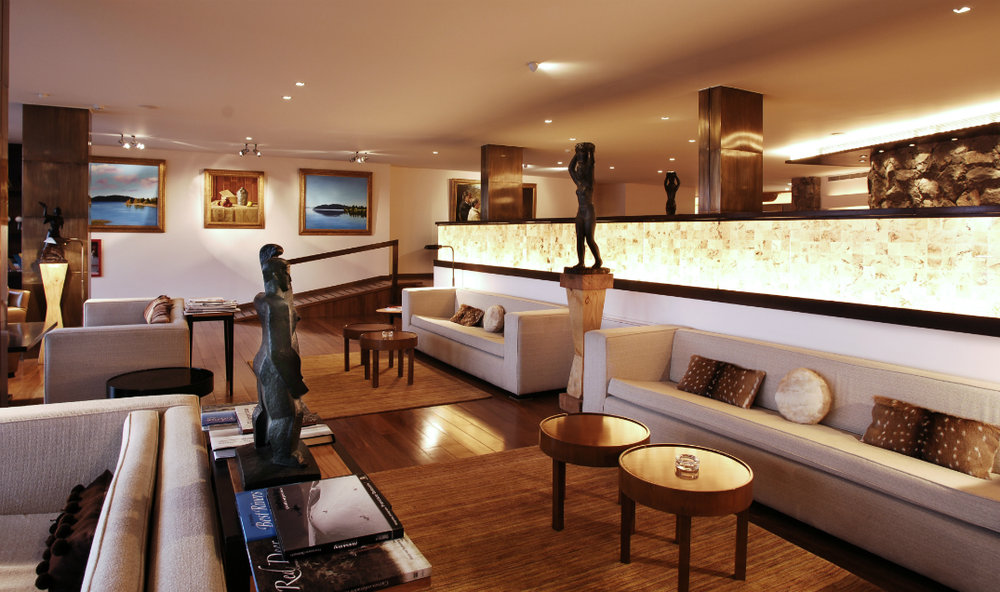 el-casco-art-hotel-bariloche-luxury-hotel-for-meetings