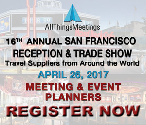 SAVE THE DATE-2017-SAN-FRANCISCO-all-things-meetings SM.jpg