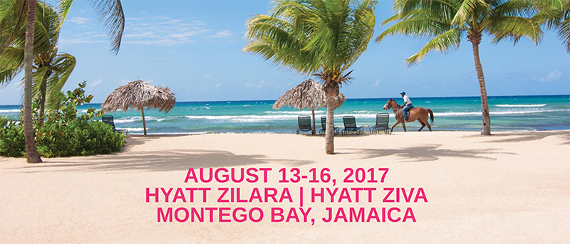 hosted-buyer-trip-caribbean-meeting-planners