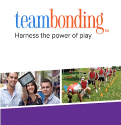 teambonding.jpg