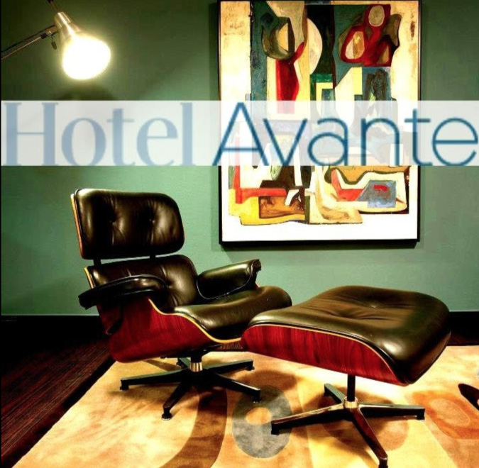 hotel-avante-silicon-valley-deal