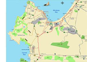 monterey-map-visit-monterey