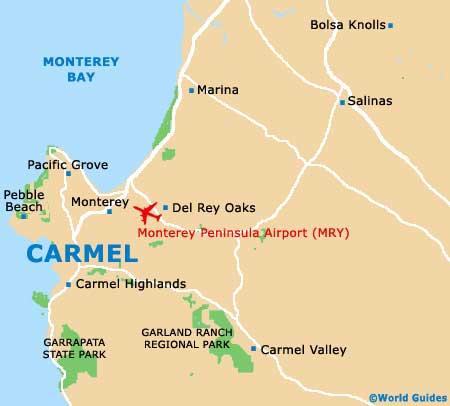 see-carmel-cvb