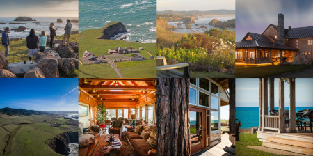 newport ranch mendocino - special retreat