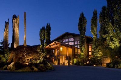 willows-lodge-special-offer - seattle