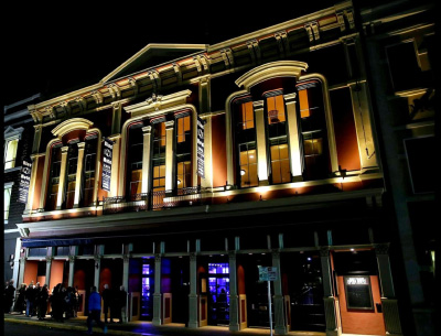 blue-note-napa-special-show-packages