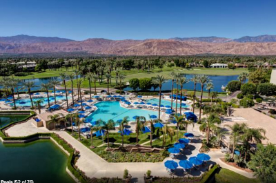 jw marriott palm desert special deals for groups