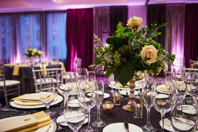 holiday deals at motif in seattle for groups and meetings