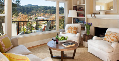 indian springs calistoga fall and winter deals