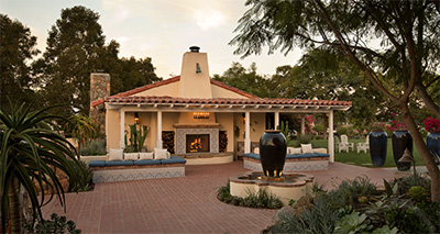 group deals at the inn at the ranch san diego area