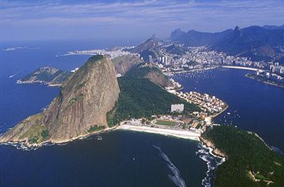 Deals for groups visiting Rio de Janeiro