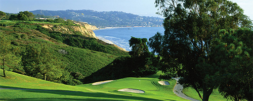 opportunity dates for groups at torrey pines