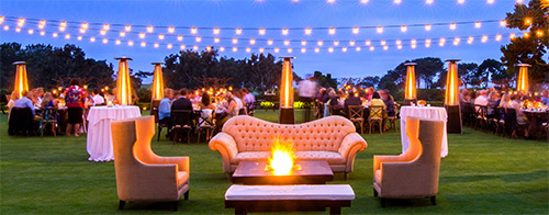 special deals for group torrey pines