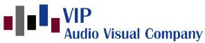 VIP AUDIO LOGO.jpgPONSOR VIP AUDIO VIUSAL COMPANY